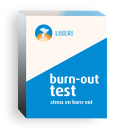 Burn-out test