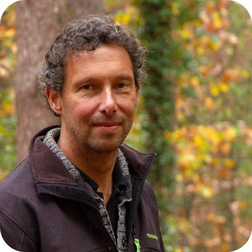 Coach-Eric-Zeeland