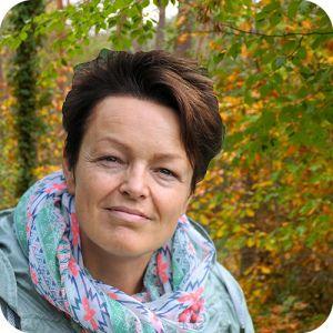Coach Esther Zuid-Holland