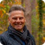 Coach-Genardus-Drenthe