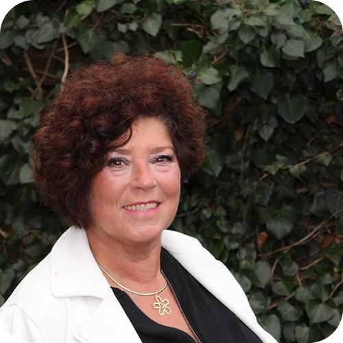 Coach Marga Gelderland