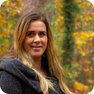 Coach-Naomi-Noord-Holland