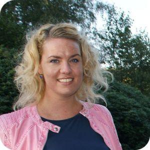 Coach-Reina-Groningen