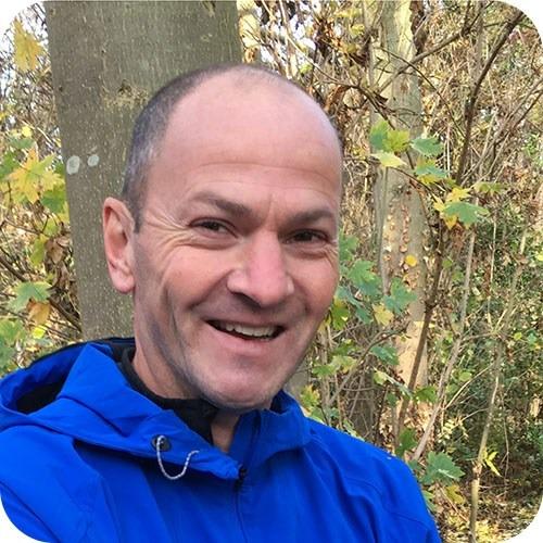 Coach-Ronald-Limburg