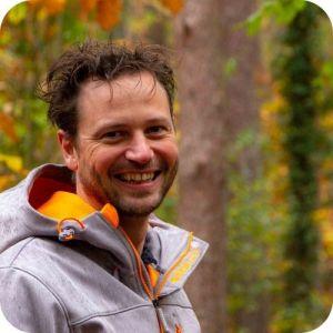 Coach-Tom-Noord-Brabant-Zeeland