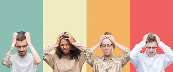 DHEA en stress