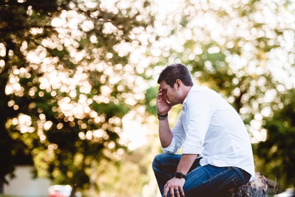Wat is stress en hoe kun je stress voorkomen