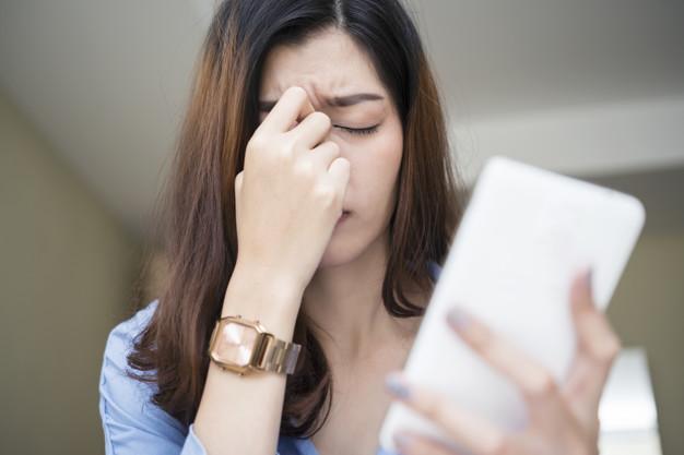 Symptomen van psychosomatische klachten zijn er in zeer veel verschillende vormen.
