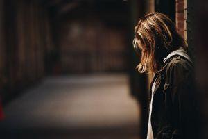Schuldgevoel loslaten