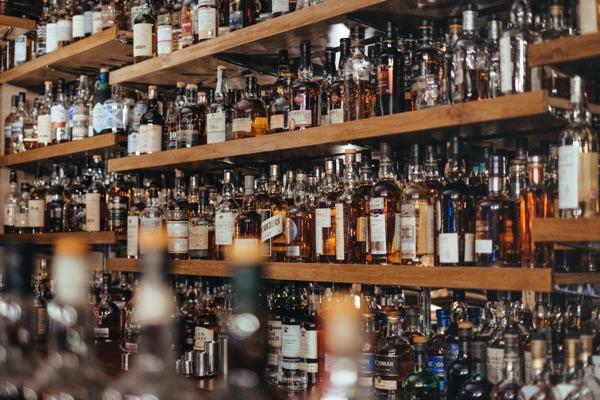 alcoholprobleem erkennen bij burn-out