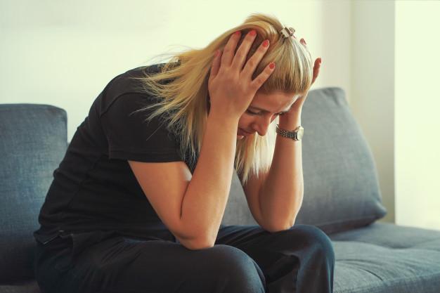Gegeneraliseerde angststoornis behandeling