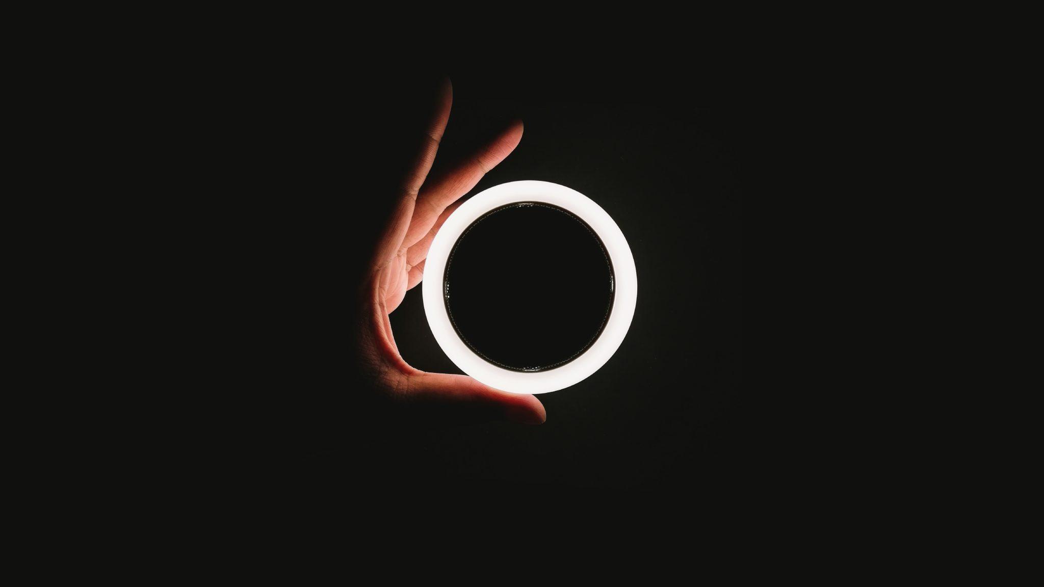 cirkel van betrokkenheid