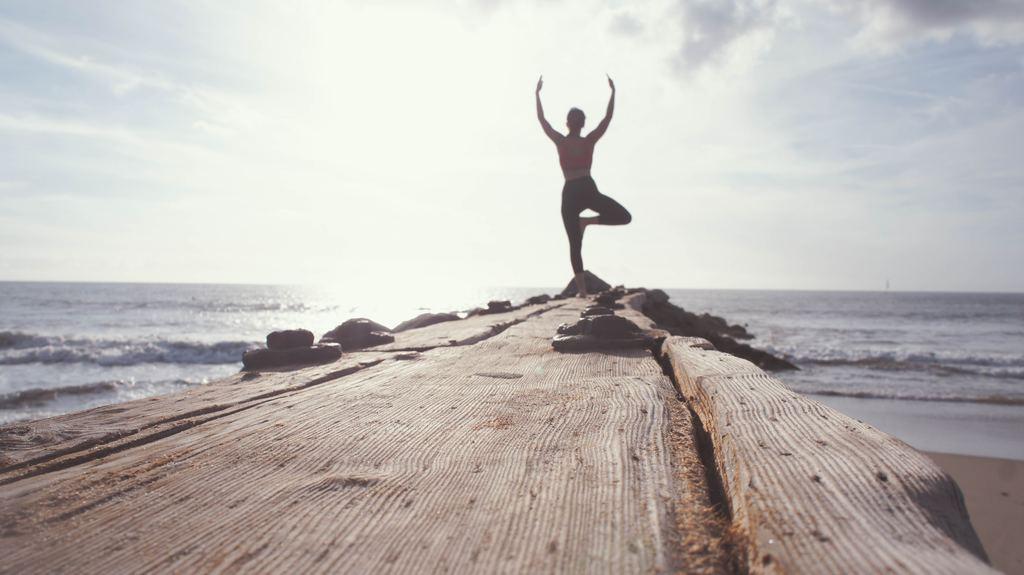 de-kracht-van-yoga