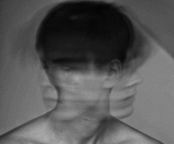dissociatie en stress