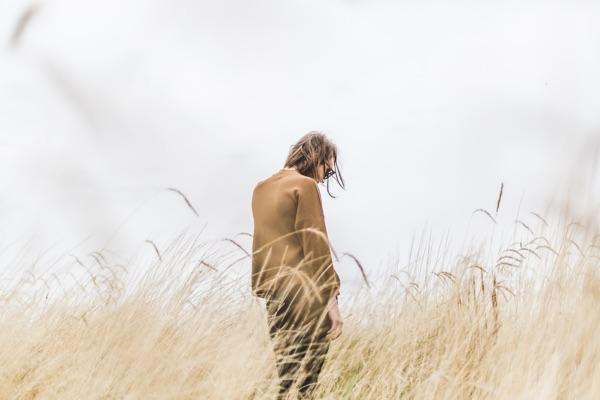 eenzaamheid-stress
