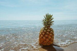 gezond en stressvrij op reis