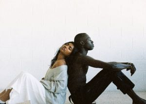hoe lang duurt liefdesverdriet