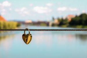 hoe open je je hart