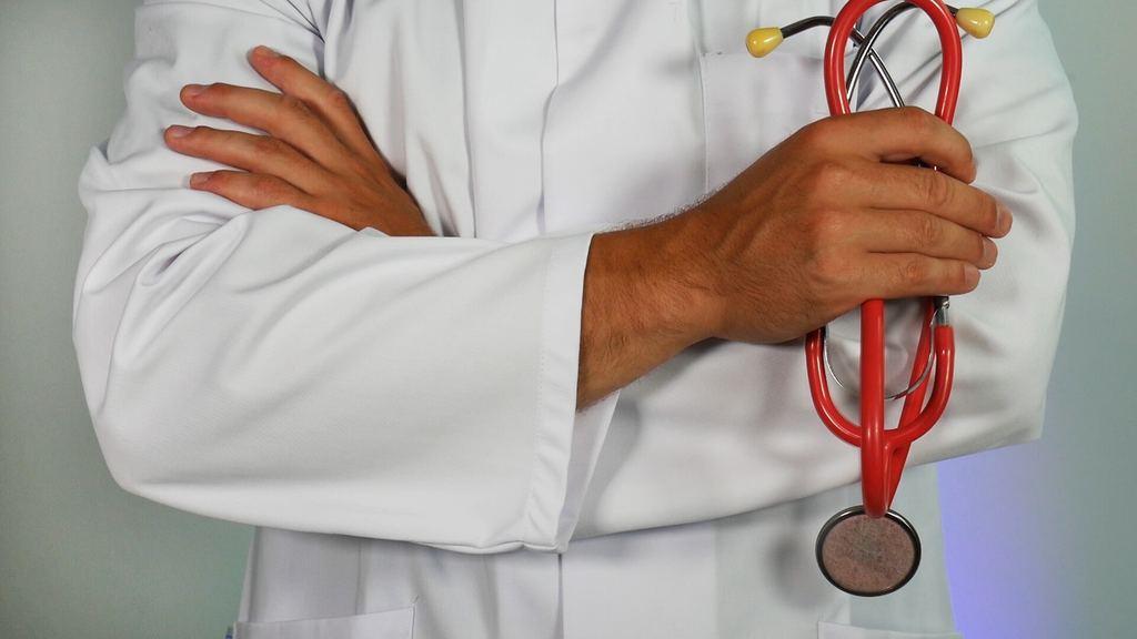 hypochondrie-stress