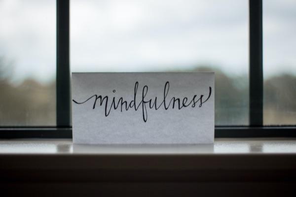 ik-kan-het-niet-meer-aan-mindfullness