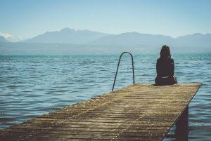 innerlijke criticus betekenis