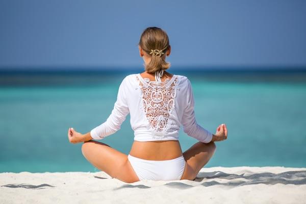 introspectie stress meditatie