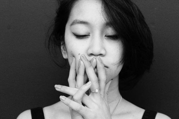 maagzuur en stress
