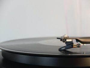 muziek luisteren burn-out