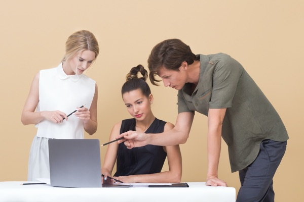 oorzaken stress op het werk