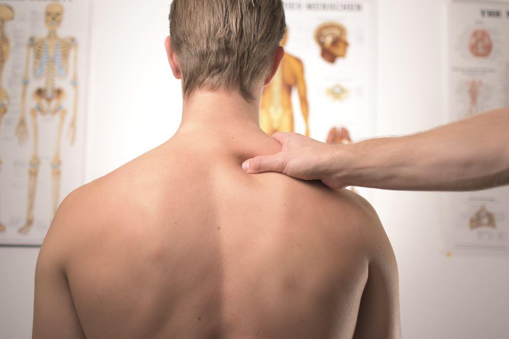 pijnlijke-spieren-stress