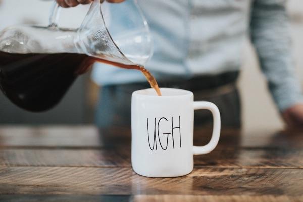 prikkelbaar-door-stress