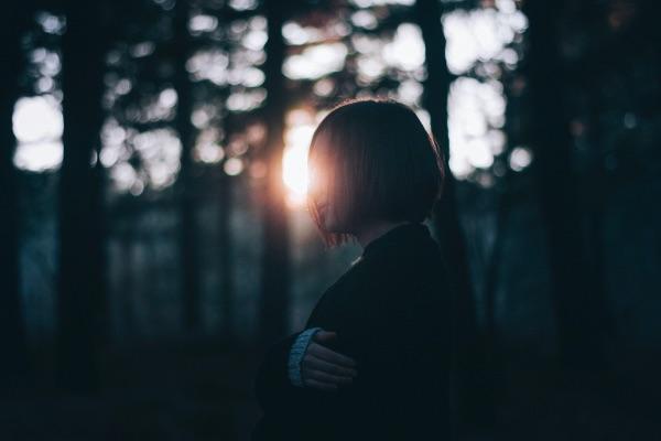 latie stress burn-out depressie