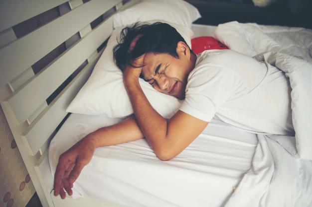 Nachtdienst slaaptips