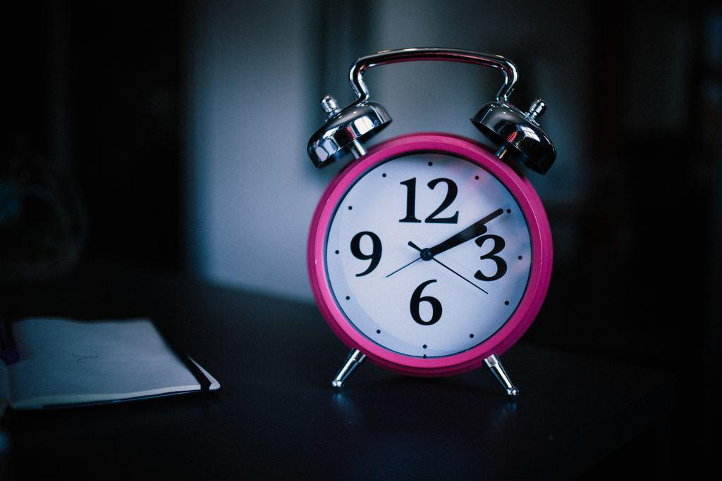 slecht-slapen-stress