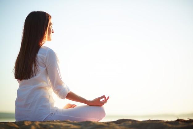 Snel-geïrriteerd-door-stress-meditatie