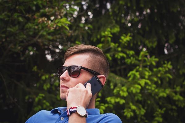 stress-door-smartphones