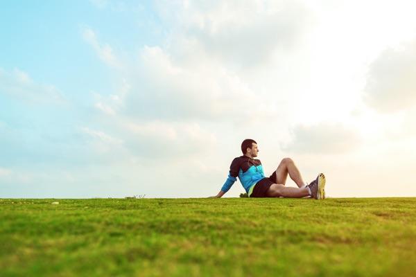 tips wat je kan doen stress