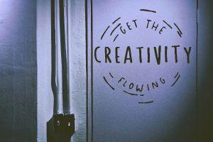 wat is creativiteit