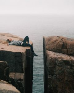 wat-is-oververmoeiheid-stress