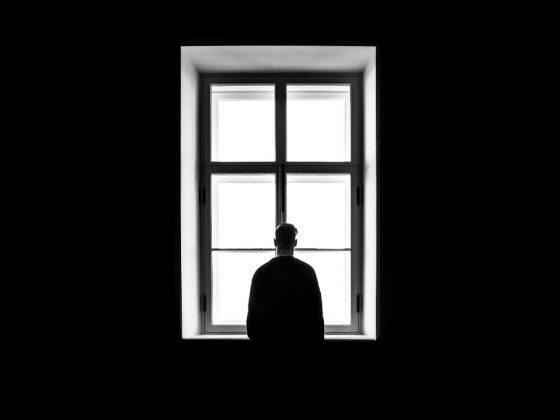 wat kun je doen aan eenzaamheid