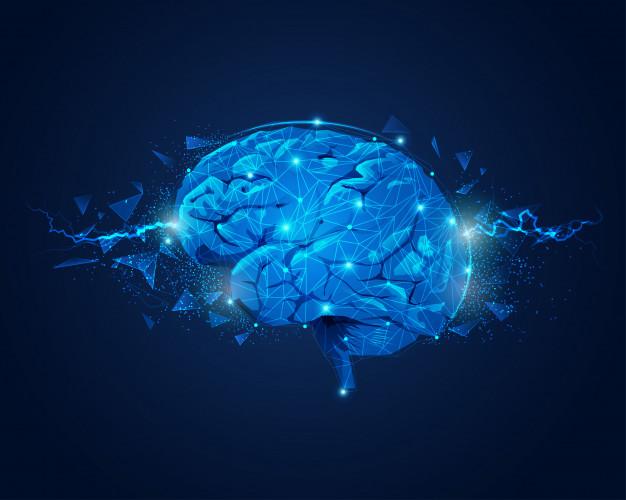 wat stress doet met je zenuwsysteem