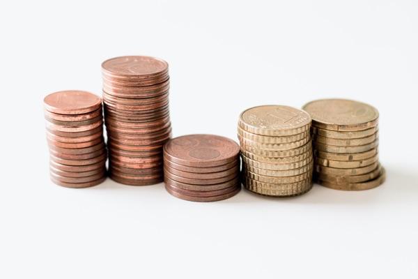 werkstress kost de werkgever geld
