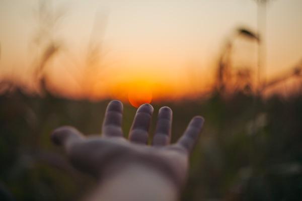 zoek hulp bij overspannenheid door een burn-out